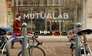 espace-coworking-mutualab-lille